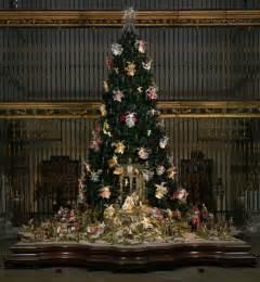 manhattan living 183 best christmas tree lighting ceremonies