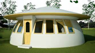 dome home earthbag house plans