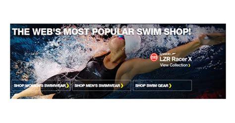Swim Outlet Gift Card - swimoutlet com the web s most popular swim shop women s swimwear men s swimwear