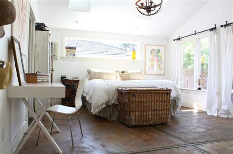 strandhaus wohnzimmer gl 252 ck in einem strandhaus in santa