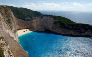 Most Beautiful Beaches In The World 28 Most Beautiful Beaches In The World To See At Least