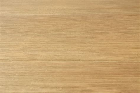 white oak woodworking white oak wood texture search materials wood