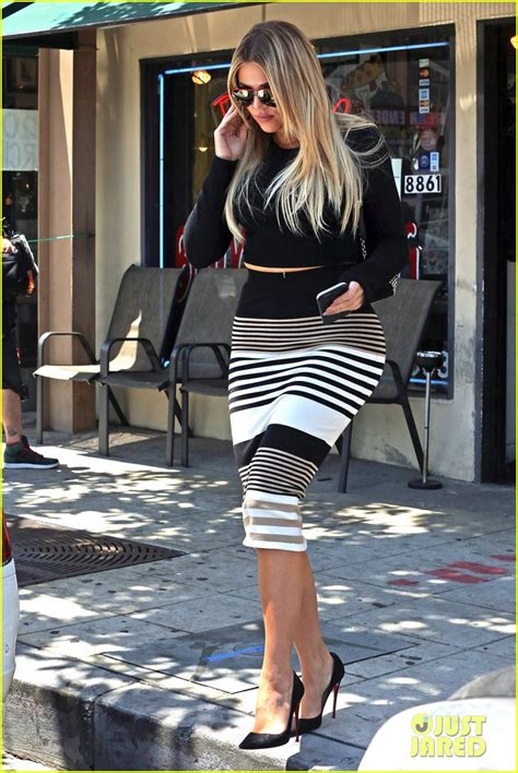 khloe wrist tattoo kourtney kris pictures to pin on