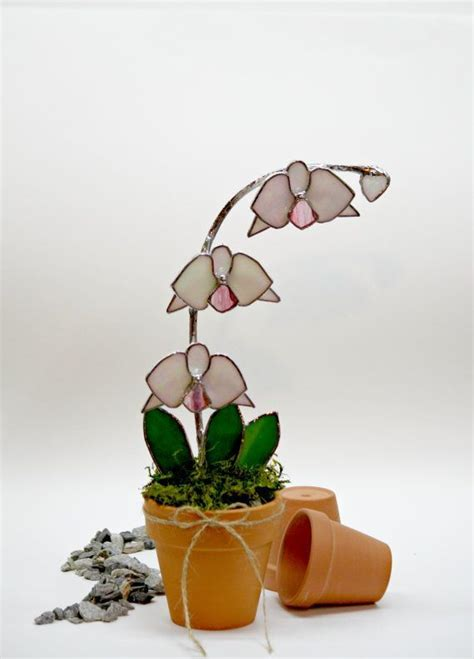 glass design flower evolution 3d stained glass flowers google search stained glass