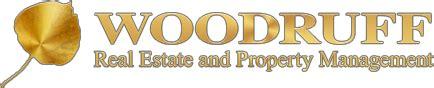 Denver Property Records By Owner Denver Property Management Services