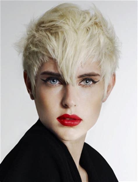 womens burr cuts modish short haircut ideas for winter