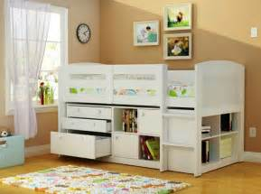 Ikea Childrens Curtains Why Storage Beds Are Ideal For Children S Rooms Ideas 4