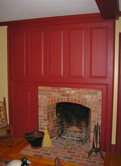 cape colonial exterior trim  siding  capecolonial widows  doors  capecolonial