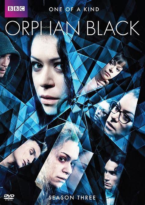 film online orphan black orphan black dvd release date