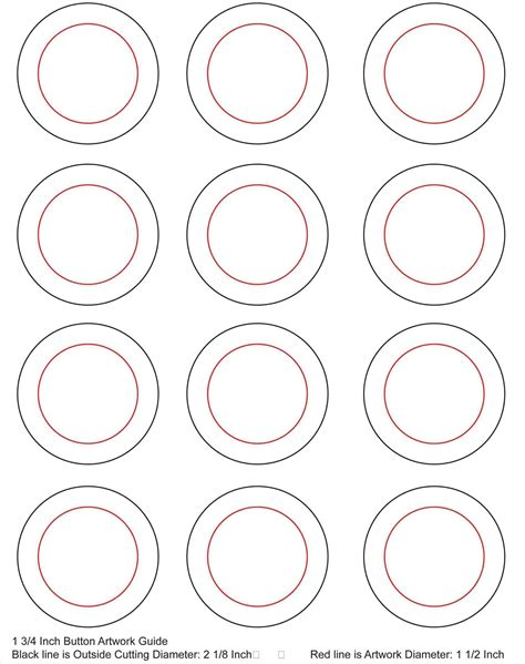 Macaron Drawing At Getdrawings Com Free For Personal Use Macaron Drawing Of Your Choice Button Biz Template
