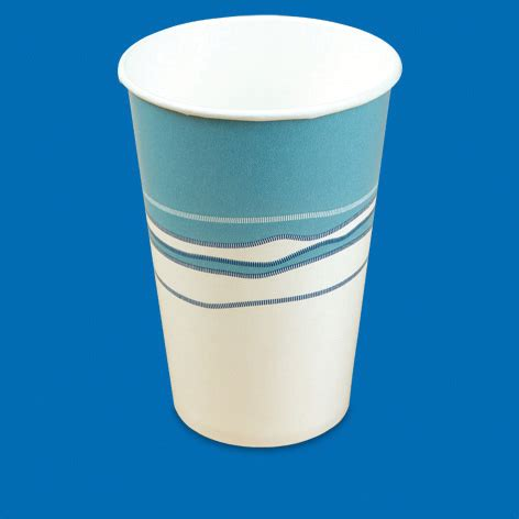 Paper Cups - paper cups products