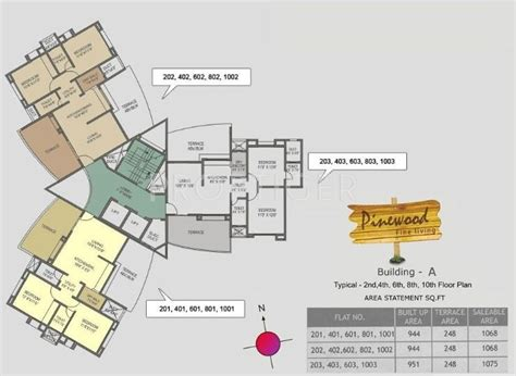 pinewood gardens floor plan pinewood gardens floor plan 3 bedroom detached house for