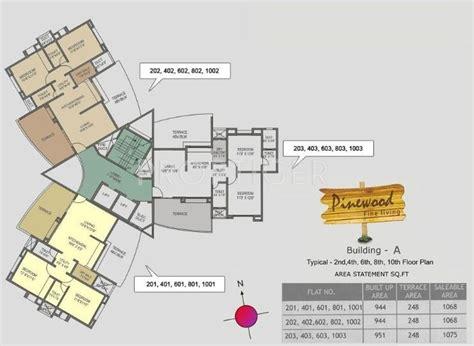 pinewood gardens floor plan pinewood gardens floor plan prestige pinewood 1404 sq ft attractive pinewood gardens floor