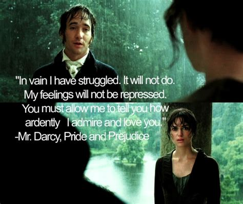 the forgiving season a pride and prejudice variation books pride and prejudice this one is for my and