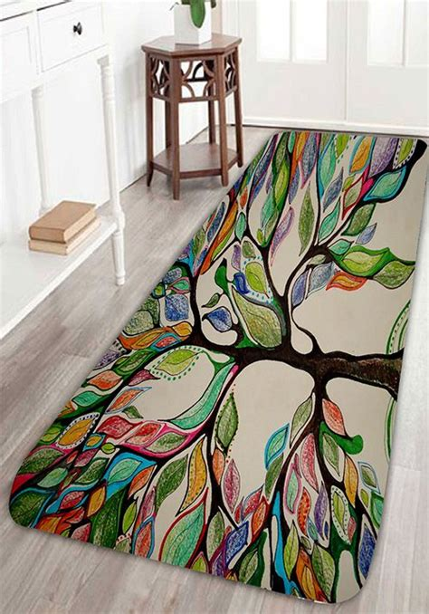 affordable home decor online best 25 discount home decor ideas on pinterest country