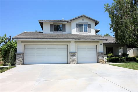 yucaipa pool home for sale garrigus real estate