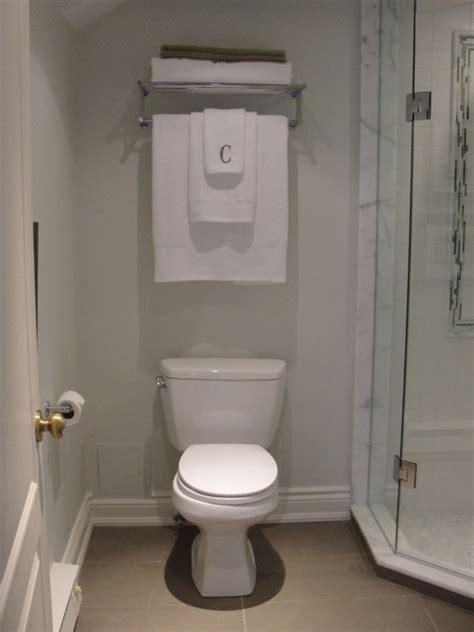 guest bathroom contemporary bathroom chicago guest bathroom contemporary bathroom toronto by
