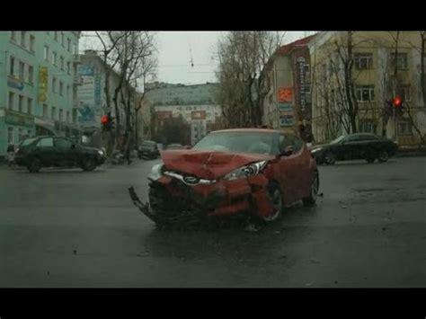 meanings car crash car crash what does car crash tv
