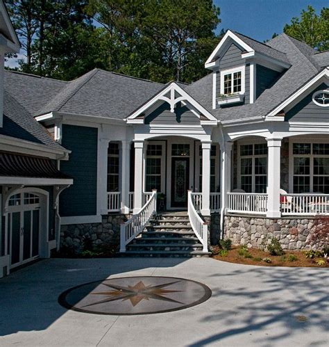 74 best gray vinyl siding images on vinyl siding house exteriors and exterior colors
