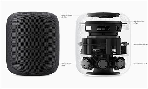 Top 10 Accessories by Gallery Top 10 Accessories For Apple S Homepod Zdnet