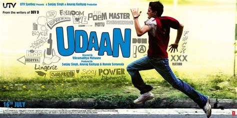 film india udaan sctv 15 powerful bollywood movies that left a huge impact on