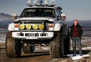 deluxe jeep tours in iceland custom tour