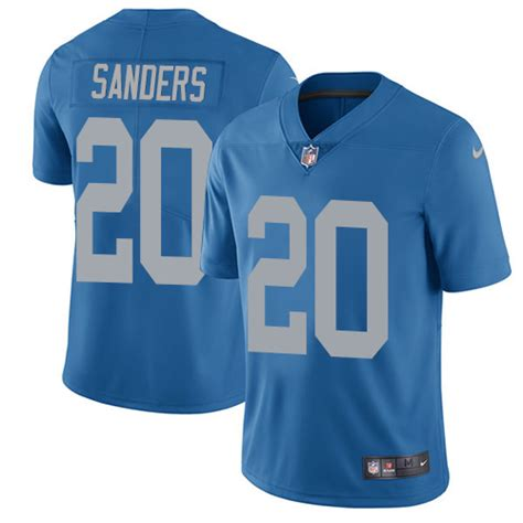 youth white barry sanders 20 jersey reassured p 1199 cheap nike lions 20 barry sanders white youth stitched