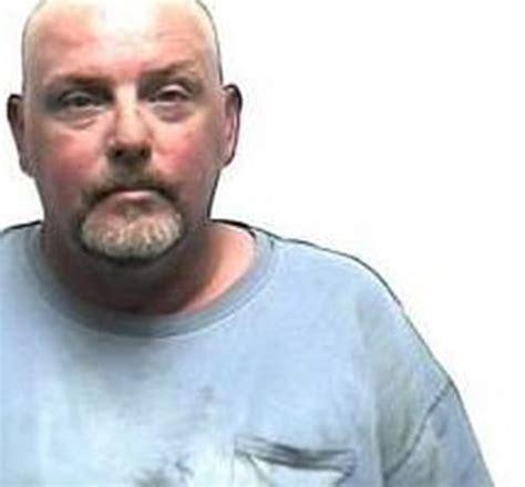 Bradley County Tn Court Records Jonathan Pritchett 2017 06 01 00 59 00 Bradley County Tennessee Mugshot Arrest