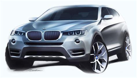 bmw neuheiten bis 2020 bmw mini ab 2019 als elektroauto x3 ab 2020 ecomento de