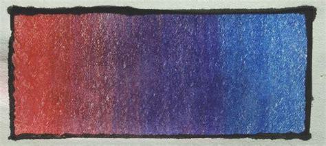 color blending coloring techniques blending shading and more colorgaia