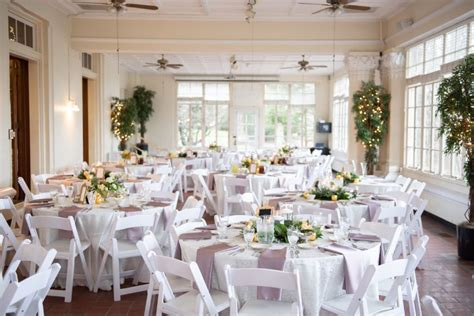 real indianapolis wedding allison mansion  classic party rental