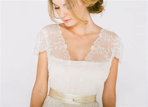 Dress Dress Saja saja wedding 2013 collection green wedding shoes weddings fashion lifestyle trave