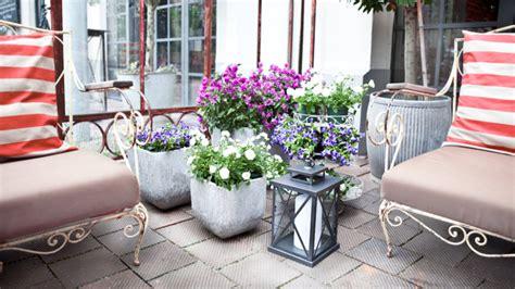 mobili di giardino dalani mobili da giardino idee d arredo per l estate