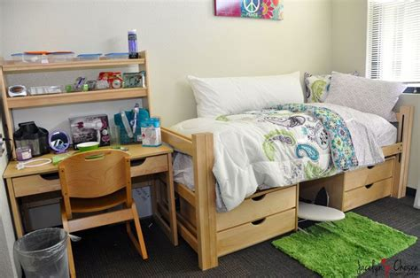 cal state fullerton housing pin by carina gomez on college life pinterest