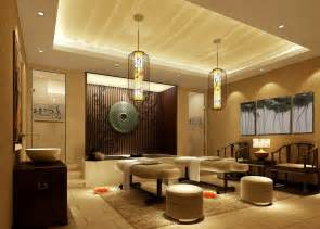 asian inspired living room oriental chinese interior design asian inspired living room home decor http www interactchina