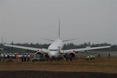 batik air accident accident batik b739 at yokyakarta on nov 6 2015