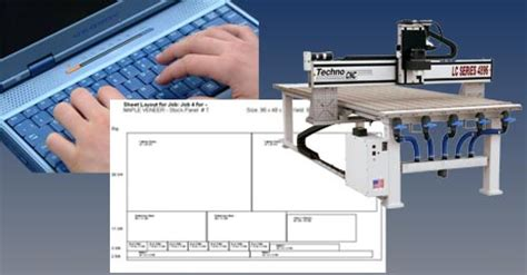 kitchen cabinet design software providing cutlists