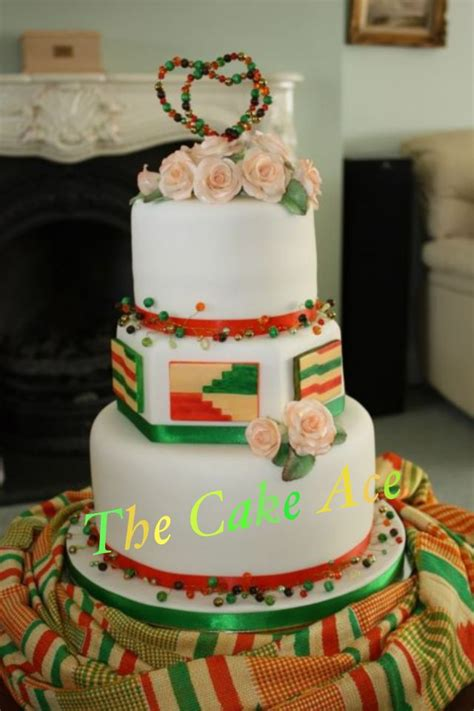 african wedding cakes on pinterest traditional wedding 19 best africa inspired cake designs images on pinterest