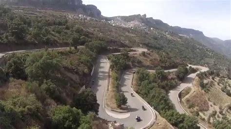 Youtube Motorradtouren Sardinien by Biker Paradise Sardinia Http Www Motorrad Tour It