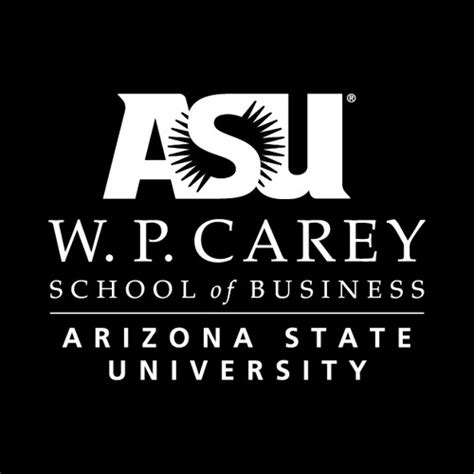 Wp Carey School Of Business Mba Duration by Lawlogix A Finalist For The W P Carey School Of Business