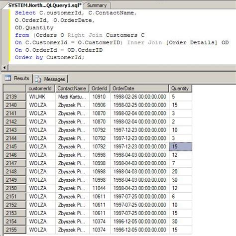 Inner Join 3 Tables by Sql Query Inner Join Three Tables