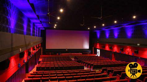 cineplex online krithika cinemas online ticket booking coimbatore stage3