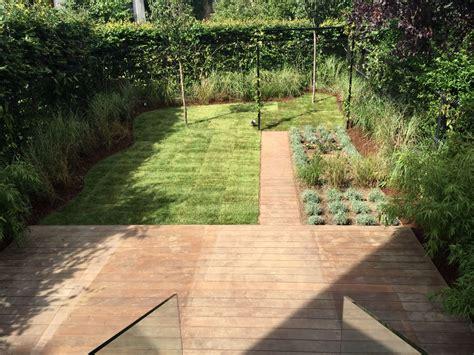 piccolo giardino un piccolo orto giardino zauli
