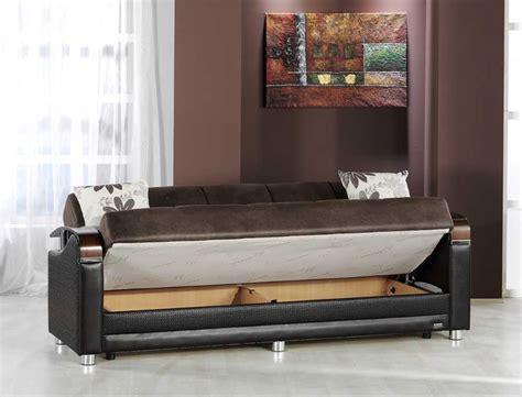 luna couch istikbal luna sofa chocolate n0176 s luna at homelement com