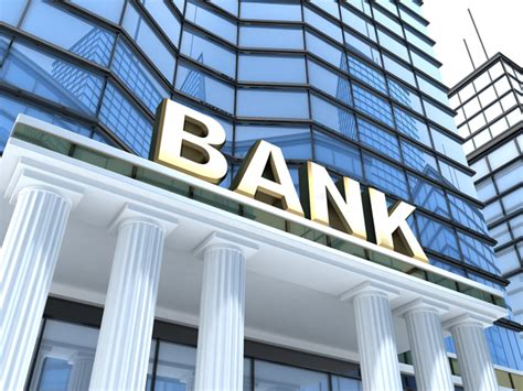 big bank how to convince the big banks to loan your small