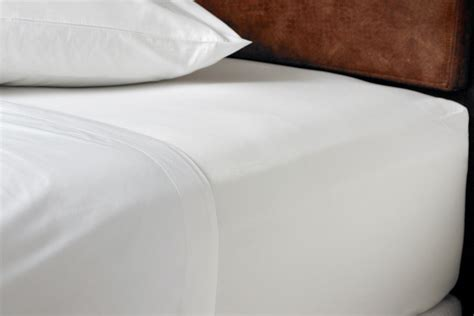 fitted bed sheet hotel fitted sheet westin hotel store