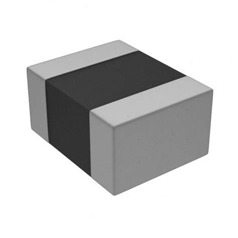 tdk tfm inductor tdk tfm inductor 28 images tdk metal inductor 28 images mlp2012 v series tech journal tdk