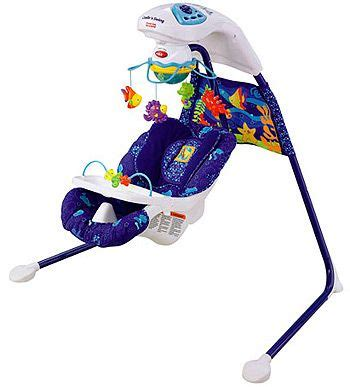 fisher price baby swing motor 1000 images about baby girl aubrey on pinterest hello