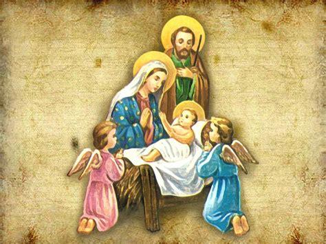 jesus christmas songs