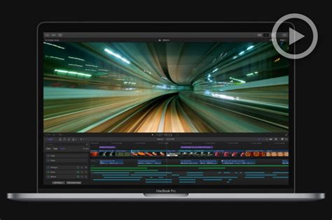 final cut pro tips and tricks slr lounge training for the world s best wedding and